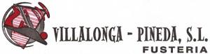 Fusteria Villalonga Pineda